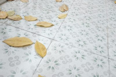 tile fixing 2